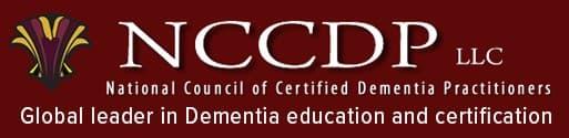 NCCDP